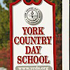 York County Day School's Company logo