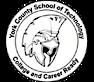 York County School Of Technology's Company logo
