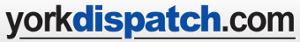 York Dispatch's Company logo