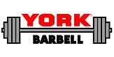York Fitness's Company logo