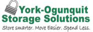 Yorkogunquitstoragesolutions's Company logo