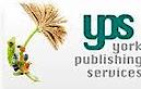 York Publishing Services's Company logo