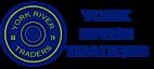 York River Traders's Company logo