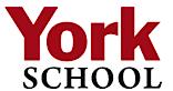 York School's Company logo