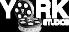 York Studios's Company logo
