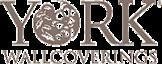 York Wallcoverings's Company logo