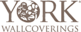 York Wallcoverings's company profile