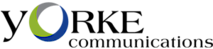 Yorke Communications's Company logo