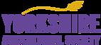 YAS's Company logo