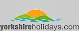 Yorkshireholidayguide's Company logo