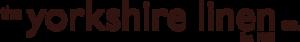 Yorkshire Linen's Company logo