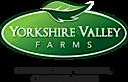 Yorkshire Valley Farms's Company logo
