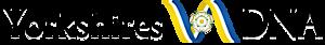 Yorkshiresdna's Company logo