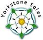 Yorkstone Sales - Agstone Group's Company logo