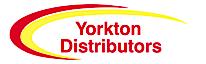 Yorkton Distributors's Company logo