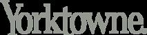 Yorktowne Cabinetry's Company logo