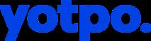 Yotpo's Company logo