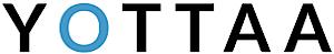 Yottaa's Company logo