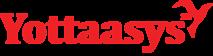 Yottaasys's Company logo