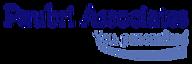 You, Personalized's Company logo