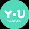 YOU-app's Company logo