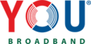 You Broadband India's Company logo