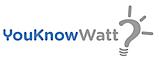 You Know Watt's Company logo