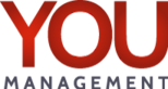 You Management's Company logo