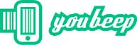 YouBeep's Company logo