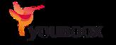 Youboox's Company logo