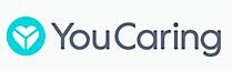 YouCaring's Company logo