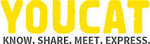 Youcat's Company logo