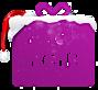 Yougotagift's Company logo