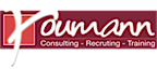 Youmann Consulting's Company logo
