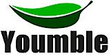 Youmble's Company logo