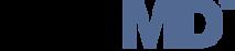 Youmd's Company logo
