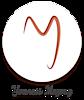 Youness Mazouz's Company logo