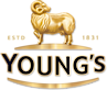 Young's's Company logo