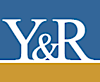 Young & Rogers Law's Company logo
