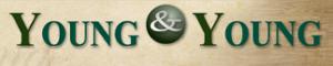 Yy Law's Company logo
