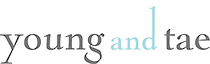 Young And Tae's Company logo