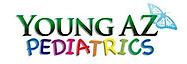 Young Arizona Pediatrics's Company logo