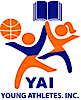 Young Athletes, Inc.'s Company logo