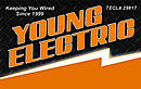 Youngelectricwaco's Company logo