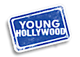 Young Hollywood's Company logo