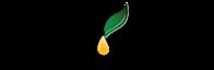 Mensessentialoils's Company logo