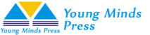 Young Minds Press's Company logo