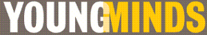 Youngminds, Org, UK's Company logo