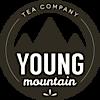 Young Mountain Tea's Company logo