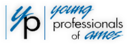 Young Professionals Of Ames's Company logo